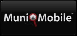 MuniMobile