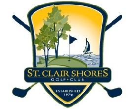 St. Clair Shores Golf Club