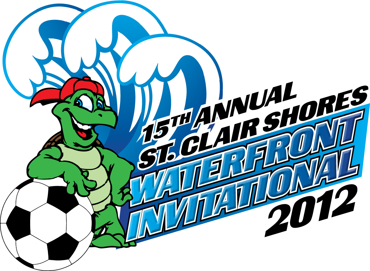Water Invitational