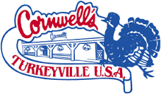 Turkeyville