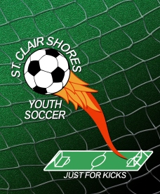 SCS Youth Soccer