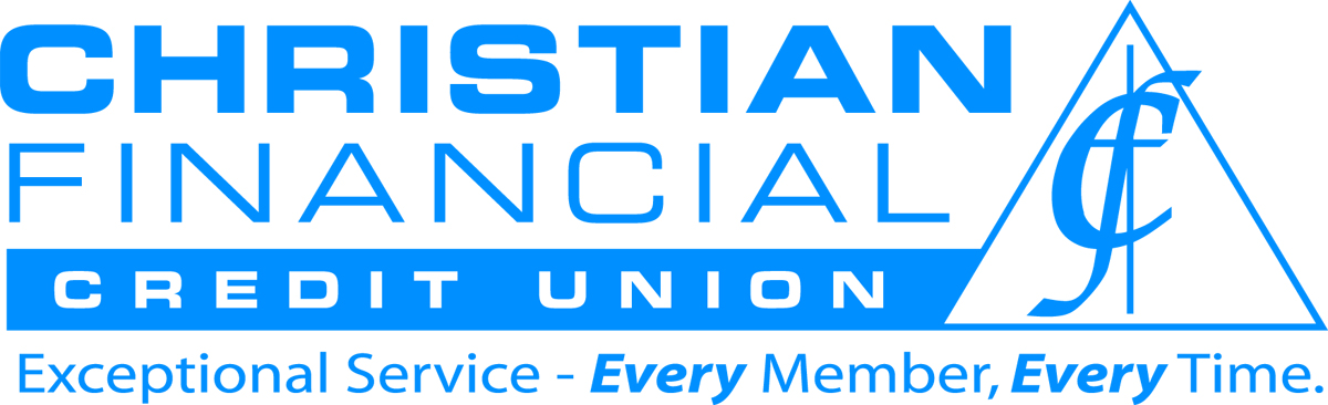 Christian Financial