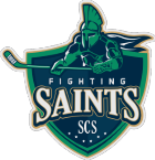 SCS Fighting Saints