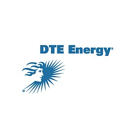 dte-energy-logo-primary.jpg